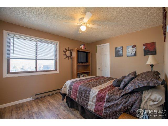 3728 Butternut Ave Loveland, CO 80538 - MLS #: 837948