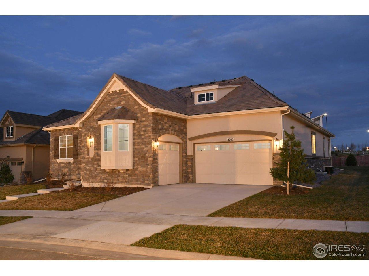8080 Downing Dr, Denver CO 80229 - House for Sale in Denver, CO ...
