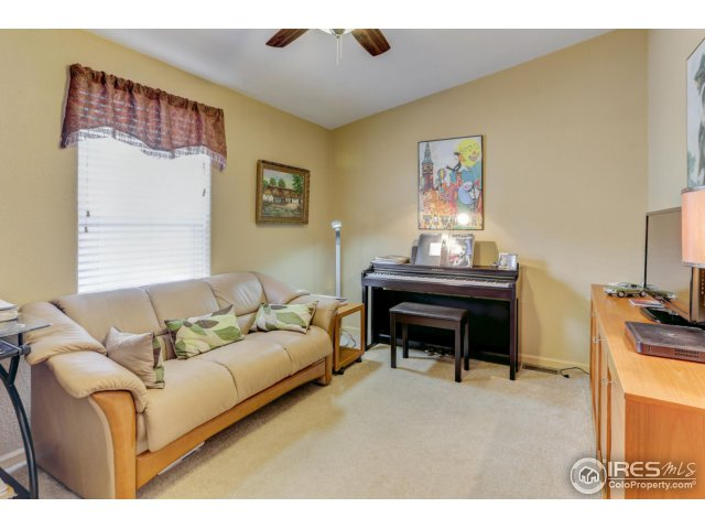 4490 Quest Dr Fort Collins, CO 80524 - MLS #: 837952
