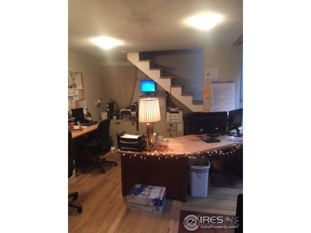 1800 Commerce St Boulder, CO 80301 - MLS #: 837931