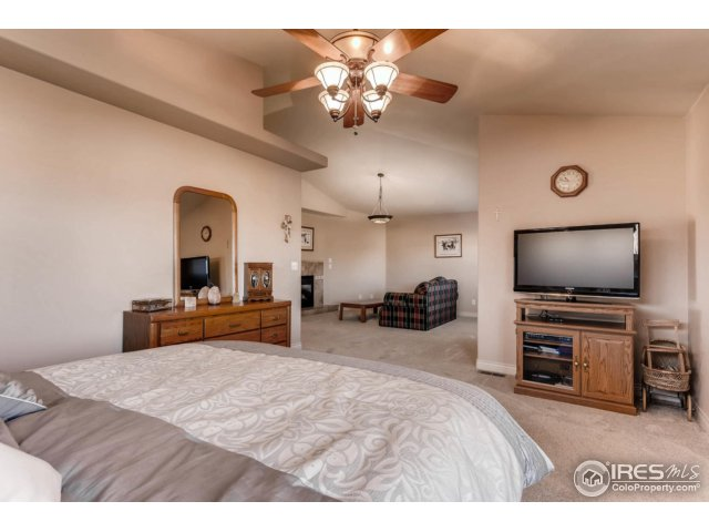 11682 Montgomery Cir Longmont, CO 80504 - MLS #: 837930