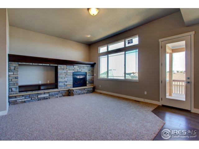 504 Sage Ave Greeley, CO 80634 - MLS #: 815635