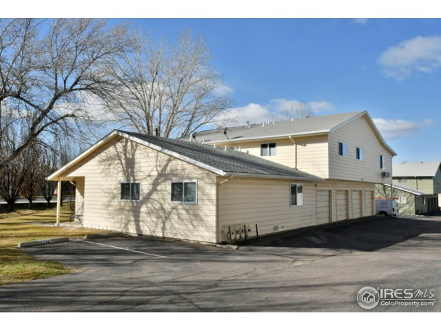 1017 W 112Th Ave Westminster, CO 80234 - MLS #: 837951