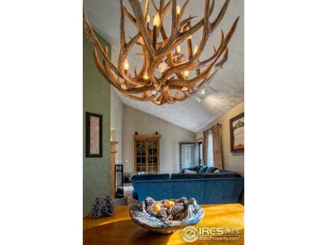 3333 Rockwood Ln Estes Park, CO 80517 - MLS #: 827150