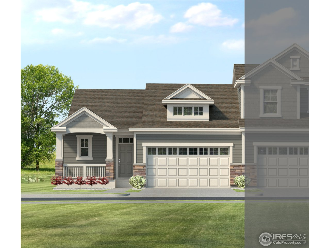 3501 18th St, Greeley CO 80634