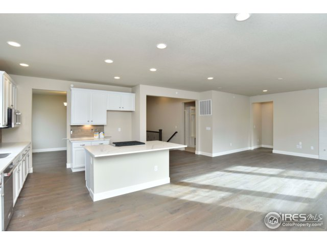 5016 W 108th Cir Westminster, CO 80031 - MLS #: 822859