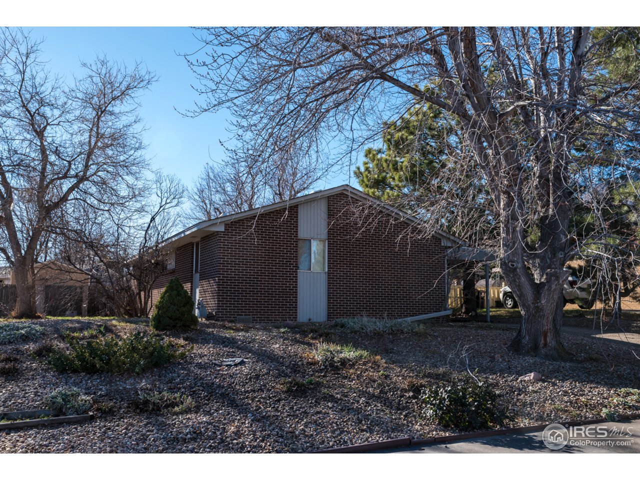3190 Darley Ave, Boulder CO 80305
