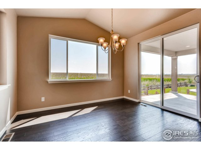 5973 Chantry Dr Windsor, CO 80550 - MLS #: 838223