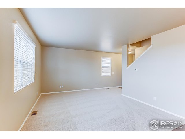 916 Pierson Ct Windsor, CO 80550 - MLS #: 835385