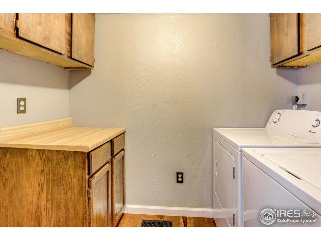 1171 E 3rd St Loveland, CO 80537 - MLS #: 837941