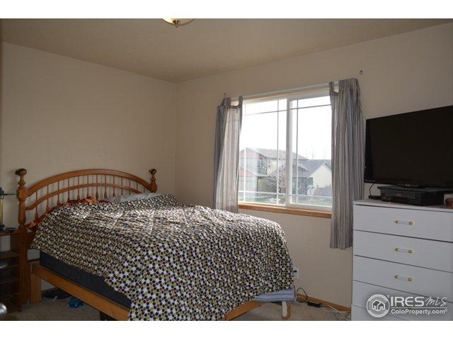 3186 Iron Horse Way Wellington, CO 80549 - MLS #: 838291