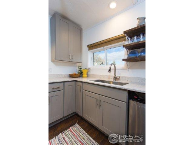 3734 Roosevelt Ave Wellington, CO 80549 - MLS #: 838299