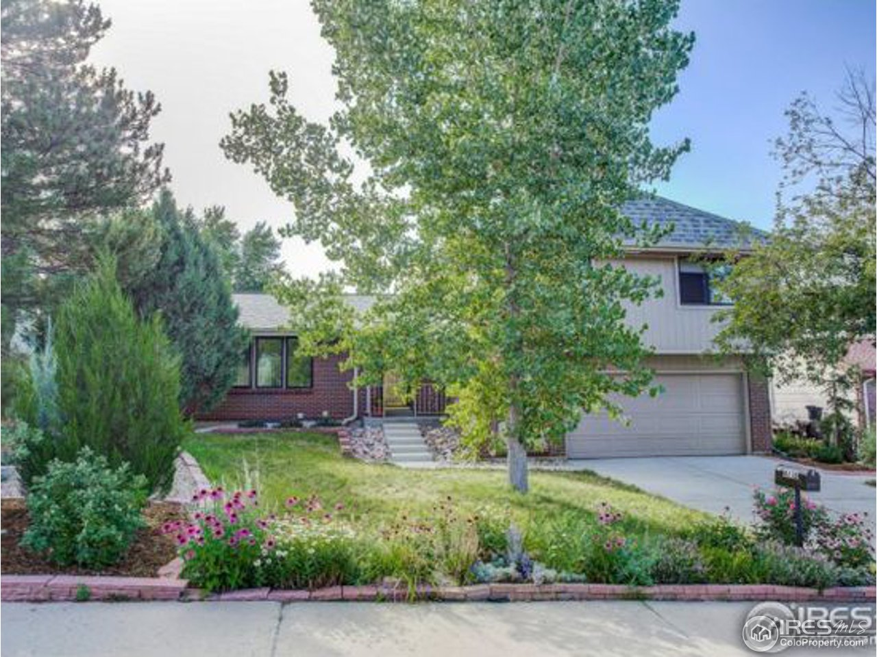 4718 Jameston St, Boulder CO 80301