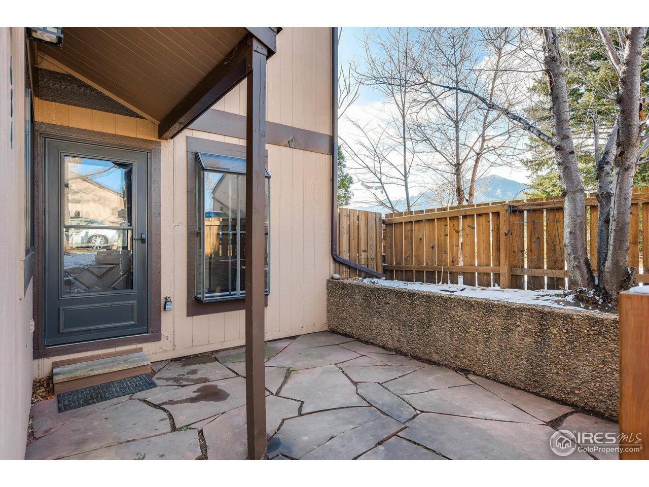 684 Tantra Dr #B, Boulder CO 80305