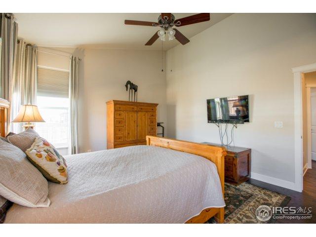 4248 White Deer Ln Wellington, CO 80549 - MLS #: 838326