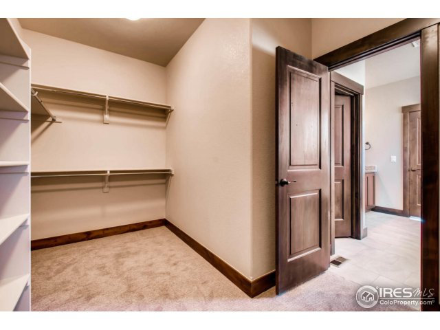 5882 Clarence Dr Windsor, CO 80550 - MLS #: 838356