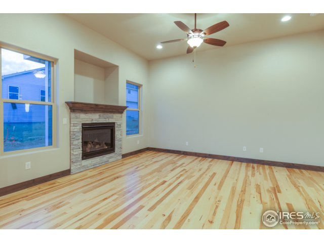 5776 Clarence Dr Windsor, CO 80550 - MLS #: 838371