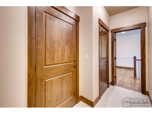 5707 Carmon Dr Windsor, CO 80550 - MLS #: 838466