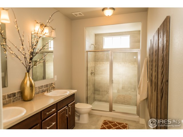 3650 Prickly Pear Dr Loveland, CO 80537 - MLS #: 838577