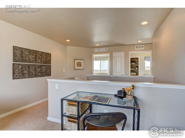 2108 Lager St Fort Collins, CO 80524 - MLS #: 838606