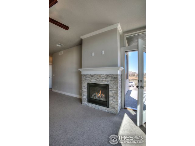 6690 Crystal Downs Dr Unit 208 Windsor, CO 80550 - MLS #: 838611