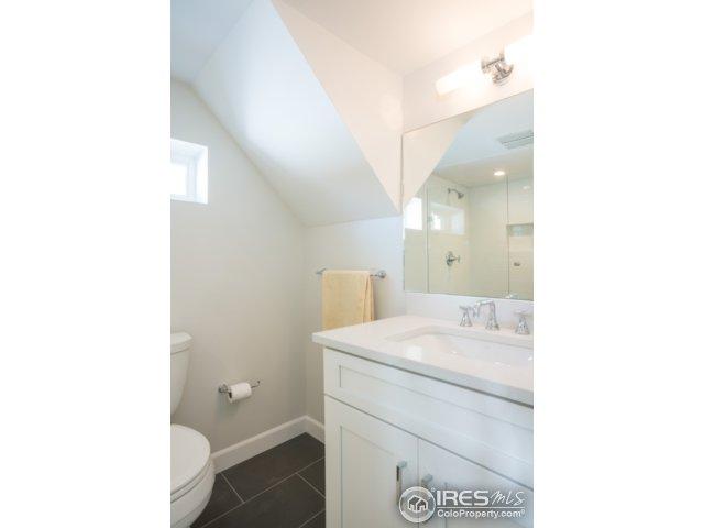 Lower Bath 1