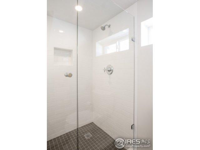 Lower Bath 2