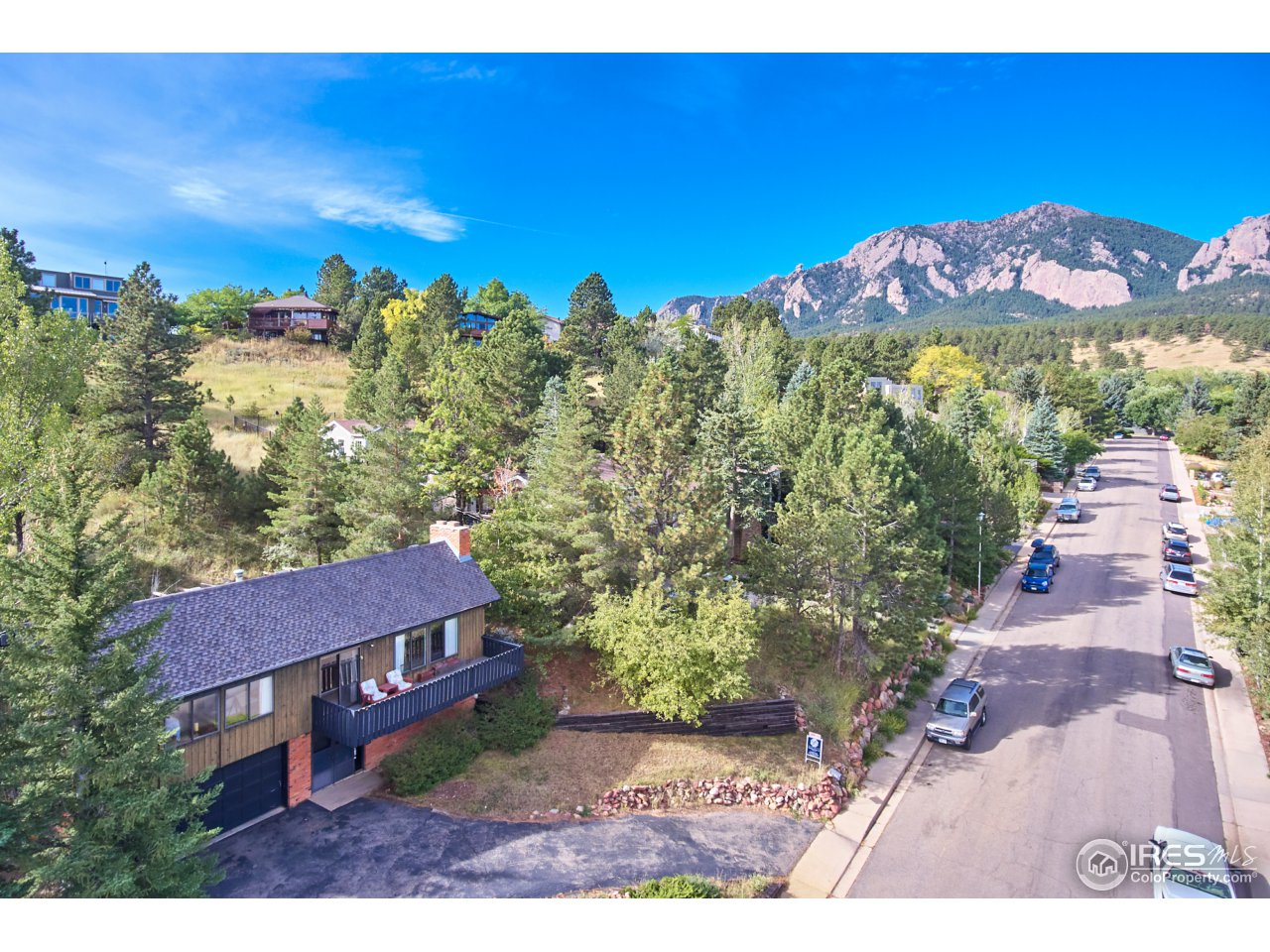 2750 Juilliard St, Boulder CO 80305