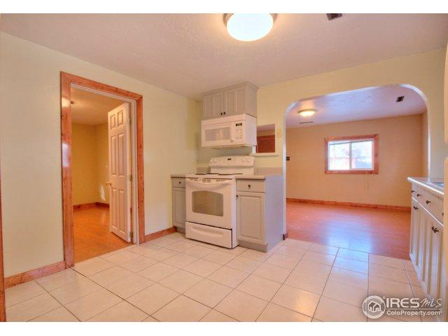 1422 E 5th St Loveland, CO 80537 - MLS #: 838742