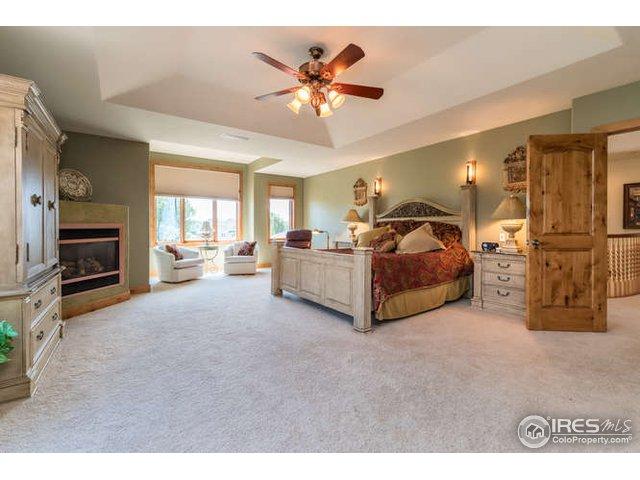 54 Baxter Farm Ln Erie, CO 80516 - MLS #: 839284