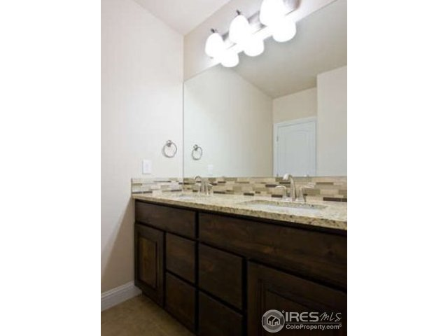 1352 Leahy Dr Fort Collins, CO 80526 - MLS #: 838814