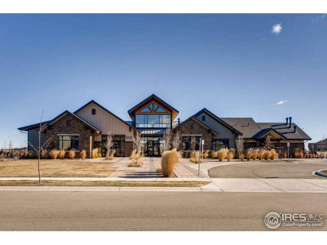 6002 Espalier Ct Fort Collins, CO 80528 - MLS #: 829953