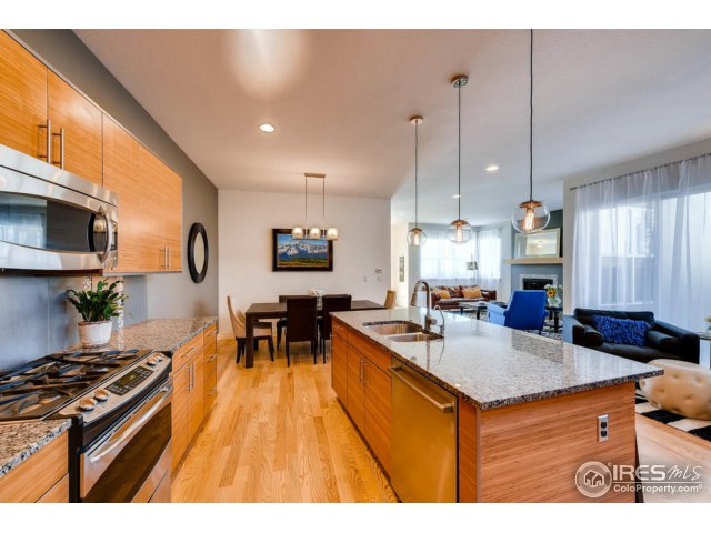 3255 Ouray St Boulder, CO 80301 - MLS #: 838904
