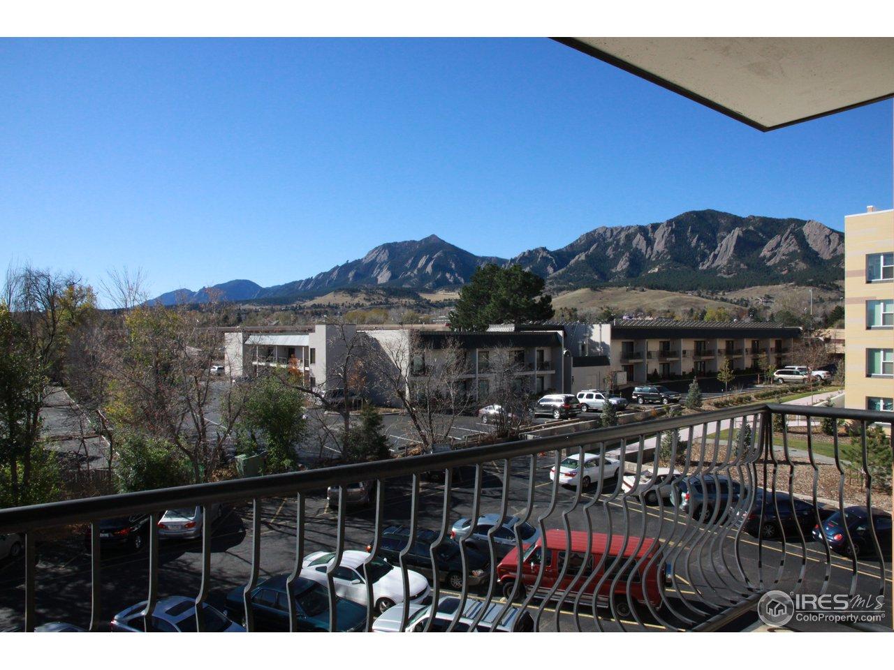 805 29th St 410, Boulder CO 80303