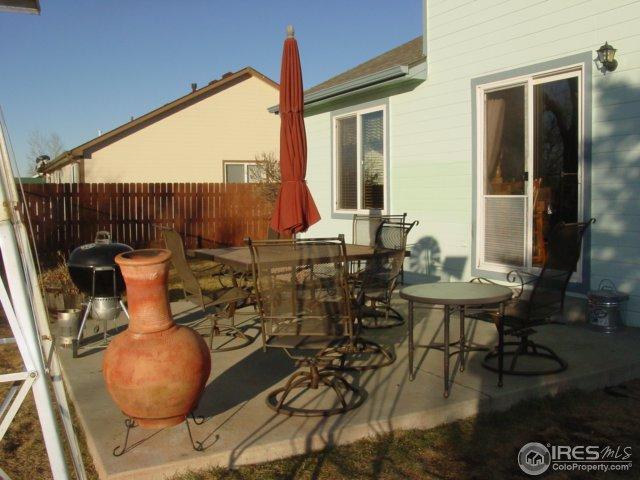 477 Stevens Cir Platteville, CO 80651 - MLS #: 838976