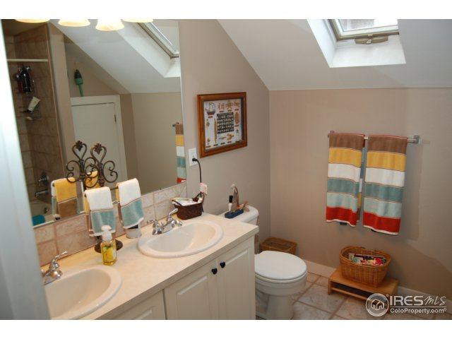 2747 Kit Fox Rd Fort Collins, CO 80526 - MLS #: 839009