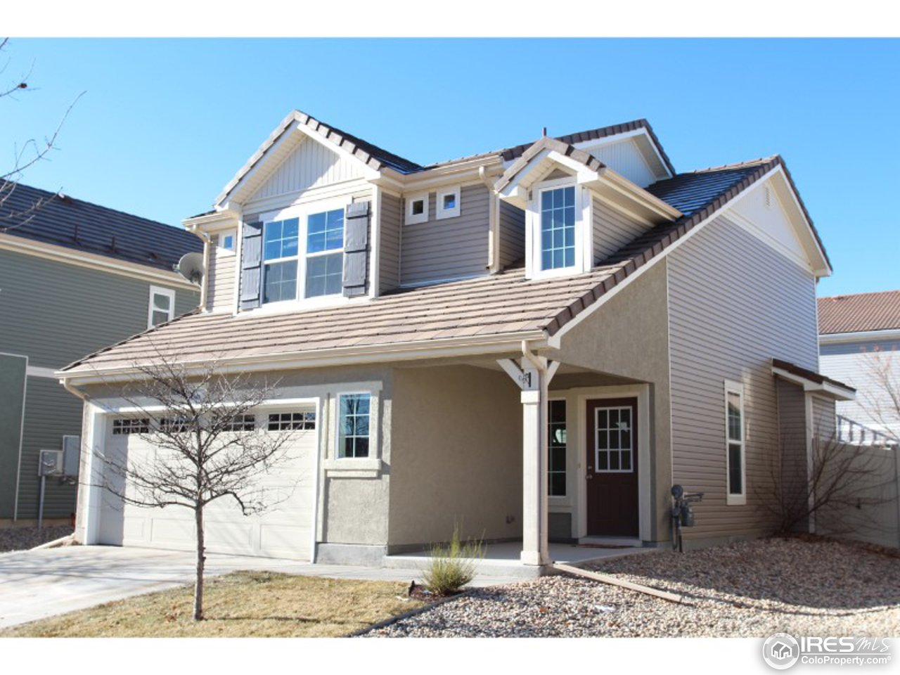 3860 Blackwood Ln Loveland Home Listings - Team Cook Real Estate