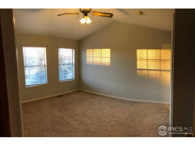 3404 Lupton Ave Evans, CO 80620 - MLS #: 839105