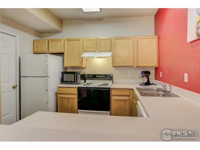 988 Welch Ave Berthoud, CO 80513 - MLS #: 838892