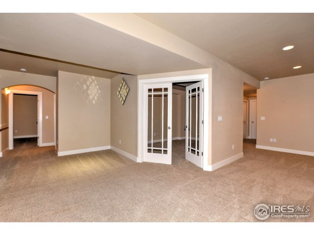 3118 68th Ave Ct Greeley, CO 80634 - MLS #: 839265