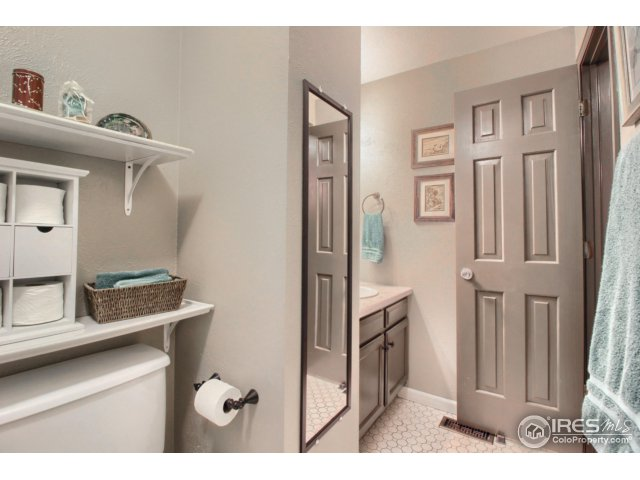 324 S Taft Ct Unit 89 Louisville, CO 80027 - MLS #: 839219