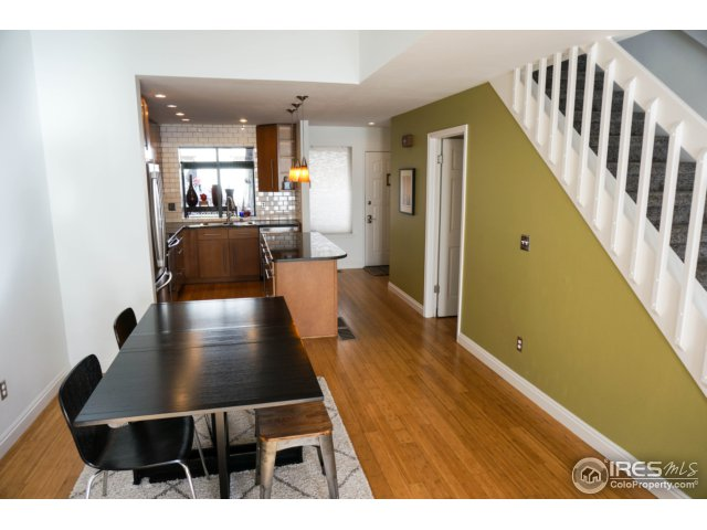 3256 Sentinel Dr Boulder, CO 80301 - MLS #: 839214