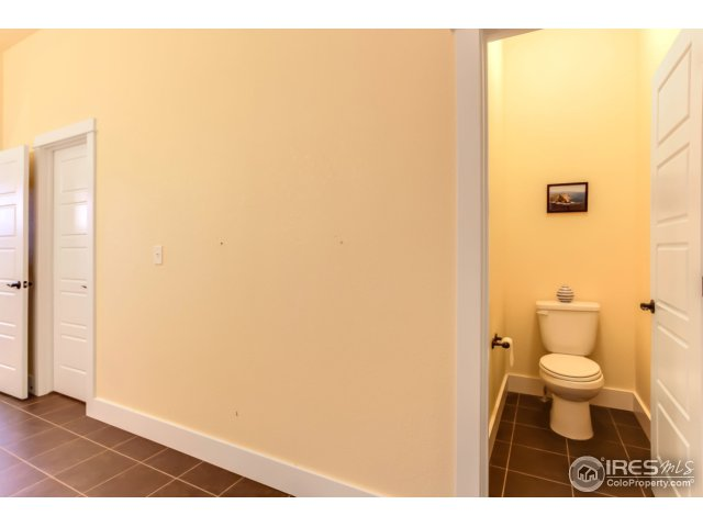2220 Nancy Gray Ave Fort Collins, CO 80525 - MLS #: 839224