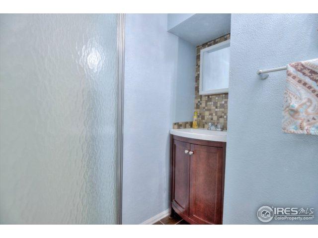 109 E 11Th St Loveland, CO 80537 - MLS #: 839328