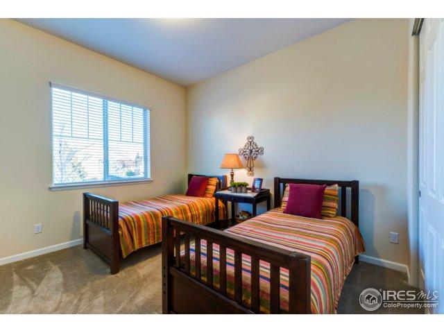 4777 Forelock Dr Fort Collins, CO 80524 - MLS #: 839267