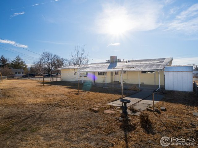 2860 Orchard Ave Grand Junction, CO 81501 - MLS #: 839279