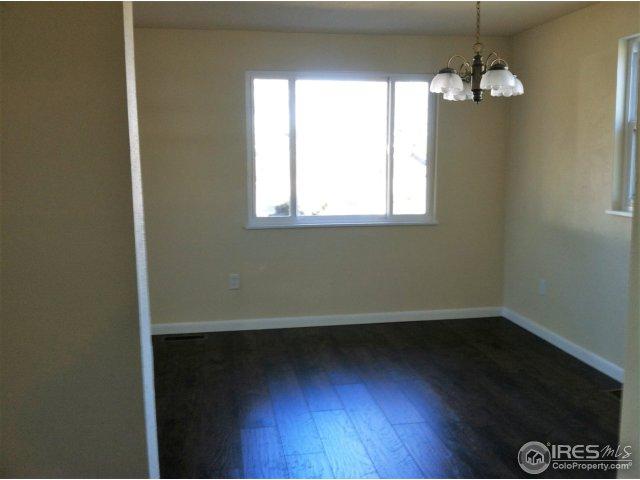 400 Liberty St Platteville, CO 80651 - MLS #: 839325