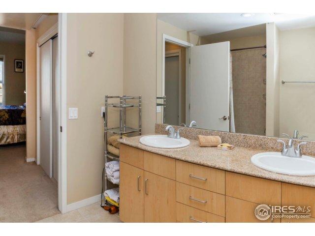 3701 Arapahoe Ave Unit 301 Boulder, CO 80303 - MLS #: 839323