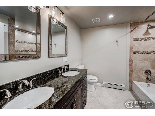 189 Valley Vista Ln Boulder, CO 80302 - MLS #: 839415
