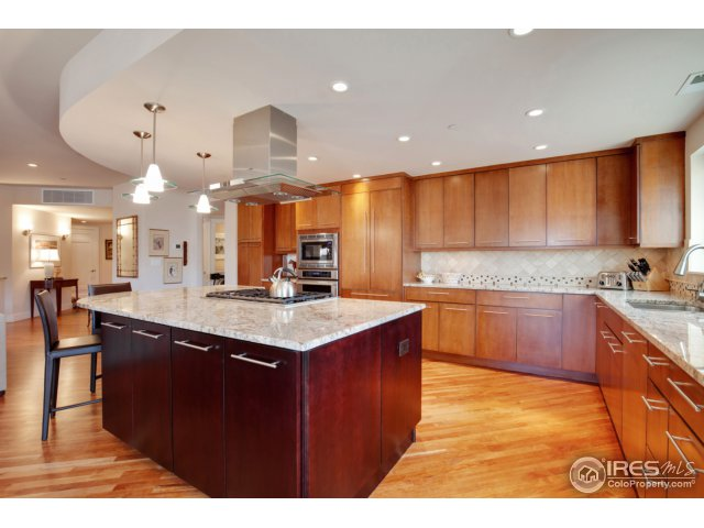 2801 Pennsylvania Ave Unit 202 Boulder, CO 80303 - MLS #: 839392